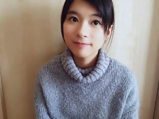 べっぴんさんの芳根京子