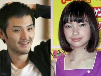 松田龍平、離婚か?