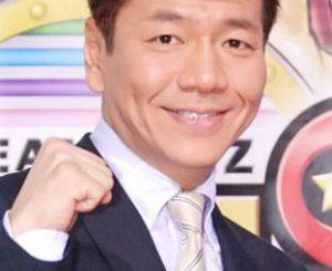 上田晋也の年収がヤバい