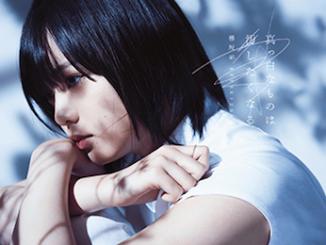 18thシングルの選抜発表を行った乃木坂46は、新曲のセンターに3期生がなる!?